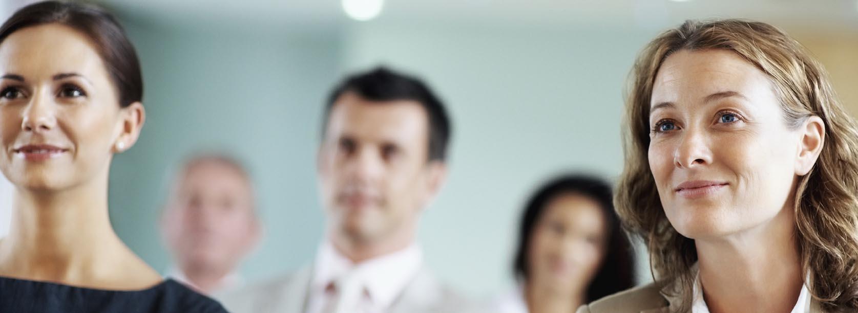 Formation loi Alur obligatoire des agents immobiliers. La formations des agents immobilier loi Alur