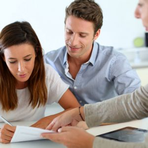 Formation programme journée 2 Loi Alur agent immobilier