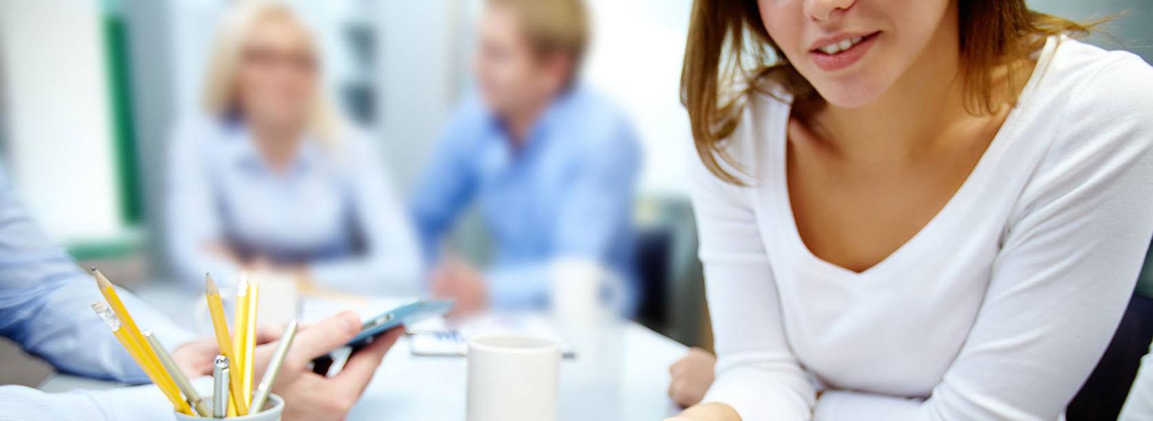 Formation loi Alur, la formation des agents immobiliers