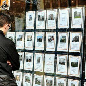 Loi Alur les obligations des agents immobiliers
