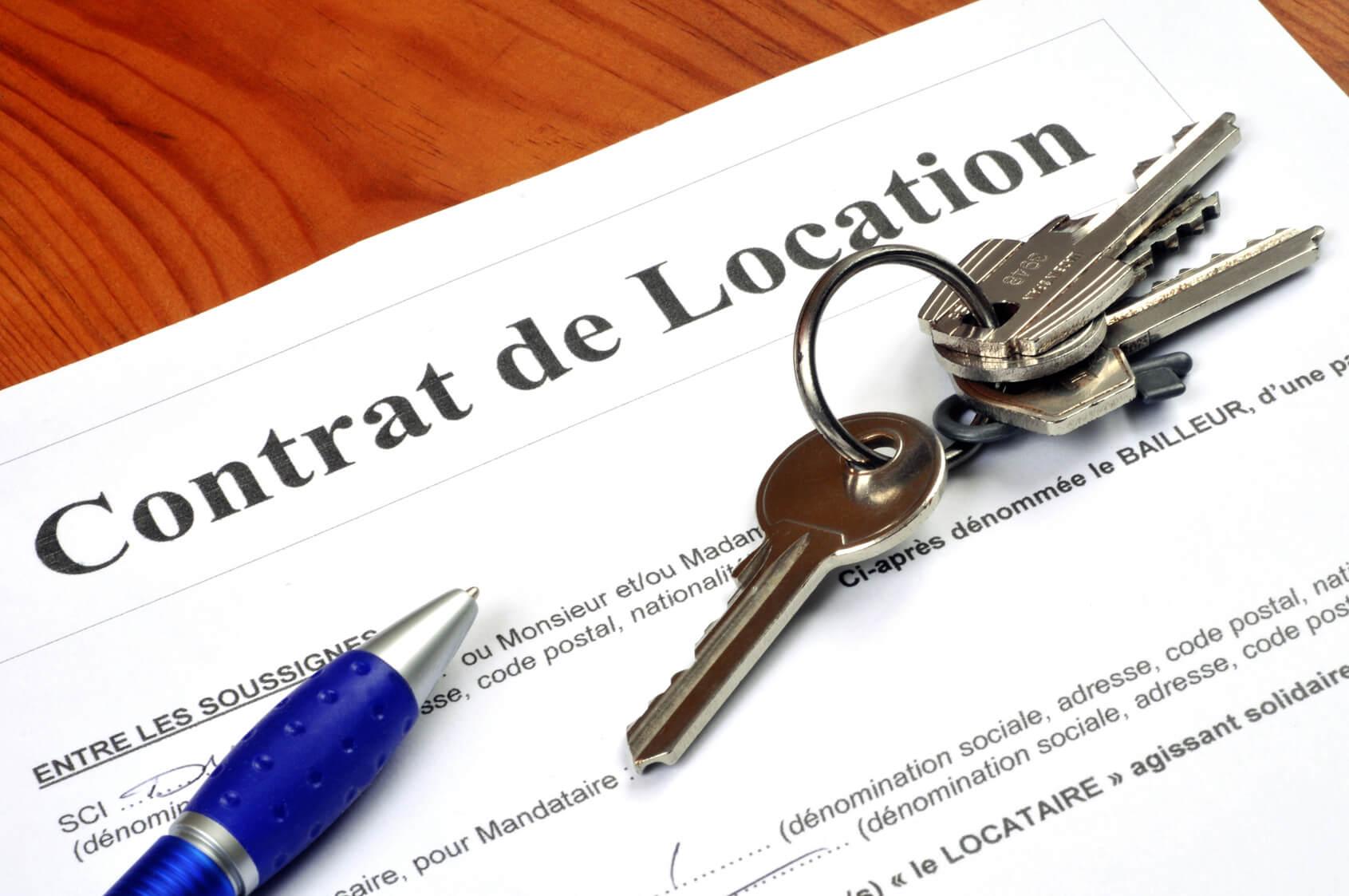 Loi Alur L Integration Des Operations Locatives Dans La Sphere De