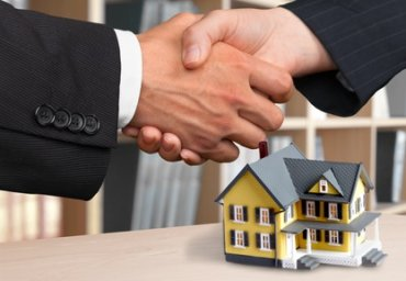Organisme de formation des agents immobiliers agrée