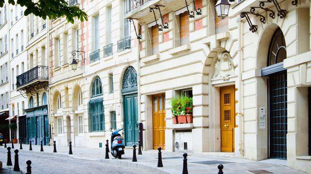 Formation loi alur les agents immobiliers et la vente for Les agents immobiliers