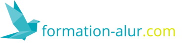 Logo formation-alur.com 375x100