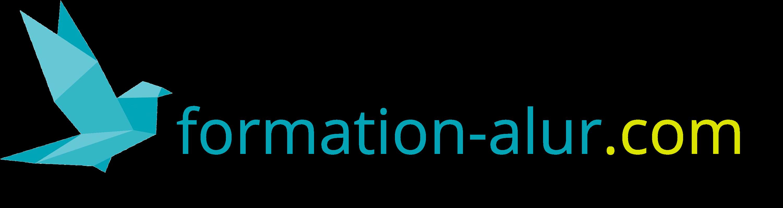 Formation-alur.com